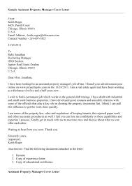 sample mis executive cover letter product marketing engineer