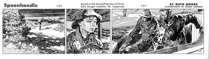 Superb Sample Of July 2014 by Dynamic Drawing Archive About Line For Tone U0026 Value