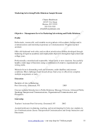 promotion cover letter reply ucsb thesis filing free sample