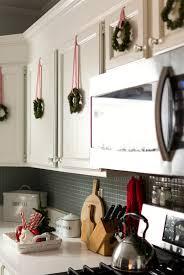 kitchen mantel ideas kitchen astonishing cool diy mantel decor simple