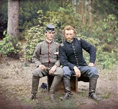 photos see the american civil war in color time com