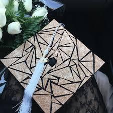 caps for graduation the best graduation cap ideas for 2018 grads shutterfly
