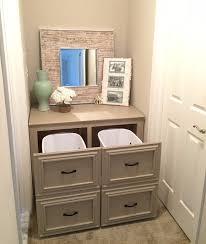 Laundry Room Hamper Cabinet by Nice Hidden Laundry Hamper U2014 Sierra Laundry Hidden Laundry