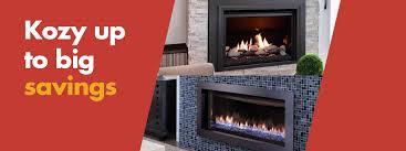 bob u0027s intelligent heating decor u2013 fireplaces barbecues saunas