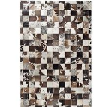 Cow Area Rug Compare Prices On Cow Hide Rug Online Shopping Buy Low Price Cow