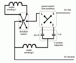 wiring diagram for ceiling fan 3 speed fan u2013 readingrat net