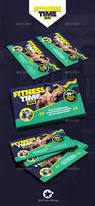 Fitness Business Card Template Home Care Business Card Templates Card Templates Business Cards