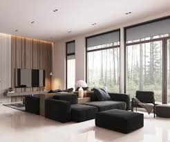 how to do minimalist interior design designing minimalist living rooms home design layout ideas