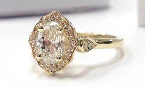 vintage rings designs images Engagement rings conger 39 s jewellers ottawa jpg