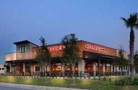 miller u0027s ale house tampa airport sports bar u0026 restaurant