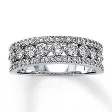 15 year anniversary ideas wedding rings 15 year wedding anniversary ring suitable 15