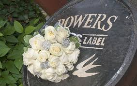 wedding flowers cork news and updates from mallow flowers cork mallow flowers