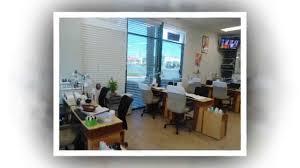 danas nails salon las vegas nv 89147 125 youtube