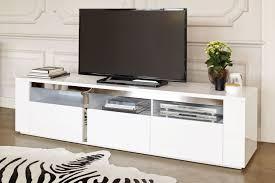 Computer Desks Harvey Norman Senti Entertainment Unit By Insato Furniture Harvey Norman New