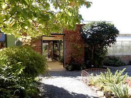 home berkeley horticultural nursery berkeley horticultural nursery