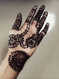 18 best my henna animals and insects images on pinterest