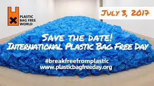 break free from plastic archives zero waste europe