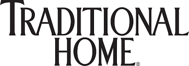 Traditional Home Keynote Pacific Design Center