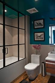 Bathroom Shower Tub Ideas Colors Best 25 Tub And Tile Paint Ideas On Pinterest Painting Bathroom