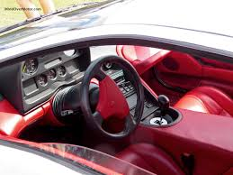 lamborghini diablo interior 1991 lamborghini diablo at the amelia island festivals of speed
