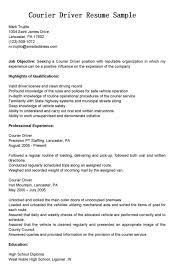 Tool And Die Maker Resume Machine Operator Resume Forklift Operator Resume Sample
