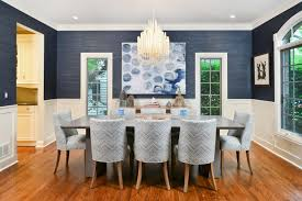 paint color ideas for dining room dining room paint colors 2016 two tone dining room walls sitting