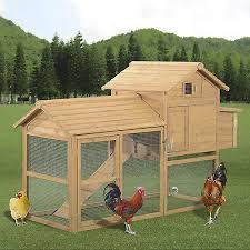 chicken coops u0026 rabbit hutches collection on ebay