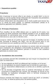 bureau des taxis 36 rue des morillons 75015 antenne chauffeurs service réseaux atelier pdf