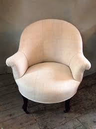 Armchair Upholstered 65 Best For The Love Of Chairs Images On Pinterest Armchairs