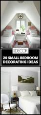 small bedroom decorating ideas officialkod com