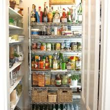 kitchen food storage ideas kitchen brilliant kitchen pantry makeover ideas to inspire you
