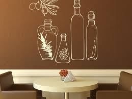 kitchen 65 kitchen wall decor ideas diy table accents microwaves