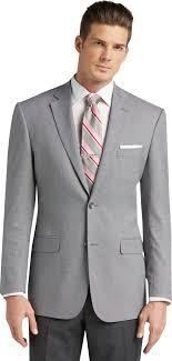 shop men s clearance sport coats blazers jos a bank