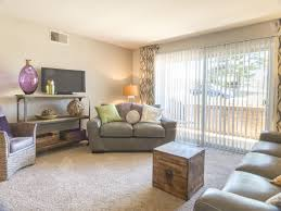 Crest Office Furniture The Crest Apartments The Best Value Apartments In Salem