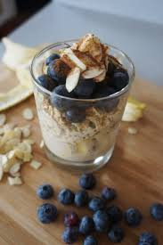 healthy breakfast ideas 34 simple meals for busy mornings greatist