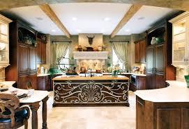 kitchen furnitures list furniture kitchen furniture satiating kitchen furniture word
