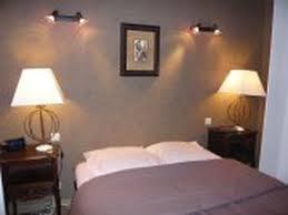 couleur pour une chambre couleur pour chambre coucher le pour valoriser la lumire de