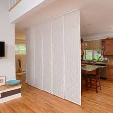 50 clever room divider designs panel curtains room dividers and