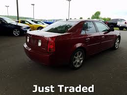 2005 cadillac cts price used 2005 used cadillac cts cts at country diesels serving warrenton