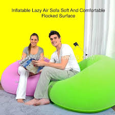 inflatable lazy air sofa chair and el end 4 6 2018 8 37 pm