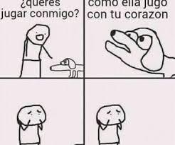 Funny Memes Espaã Ol - 227 images about memes y frases en español graciosas e e funny xd
