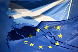 can scotland have another referendum u2013 channel 4 news