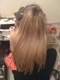 prix d un balayage sur cheveux mi long ombré hair rater coiffure et coloration forum beauté