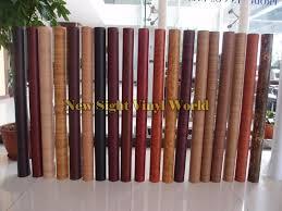 teak car wooden textured vinyl wrap decal wood vinyl roll floor