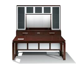 stand to sit desk executive wood sit to stand desk ambience doré
