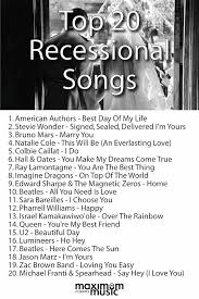 songs played at weddings best 25 wedding recessional songs ideas on top