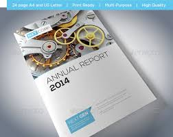 40 best brochure design templates 2016 tutorial zone