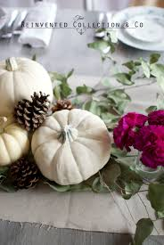 decorating thanksgiving table ideas tips decorate