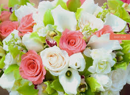 flowers international send flowers internationally flowers flowers stunning