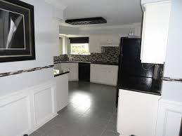 paint kitchen tiles backsplash painting tiles in kitchen how to paint a tile backsplash my budget